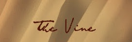 The Vine: A Lesson on Generosity From Andy Stanley
