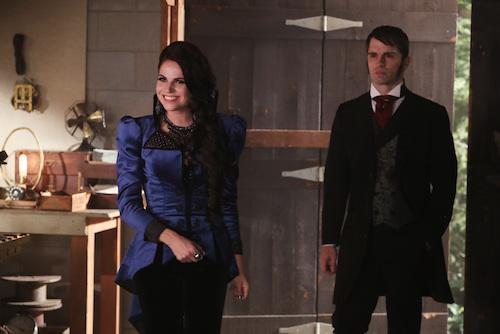 TV Week in Review 2016-2017 Season #5