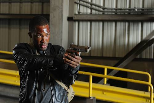 TV Review – 24: Legacy Series Premiere on Fox